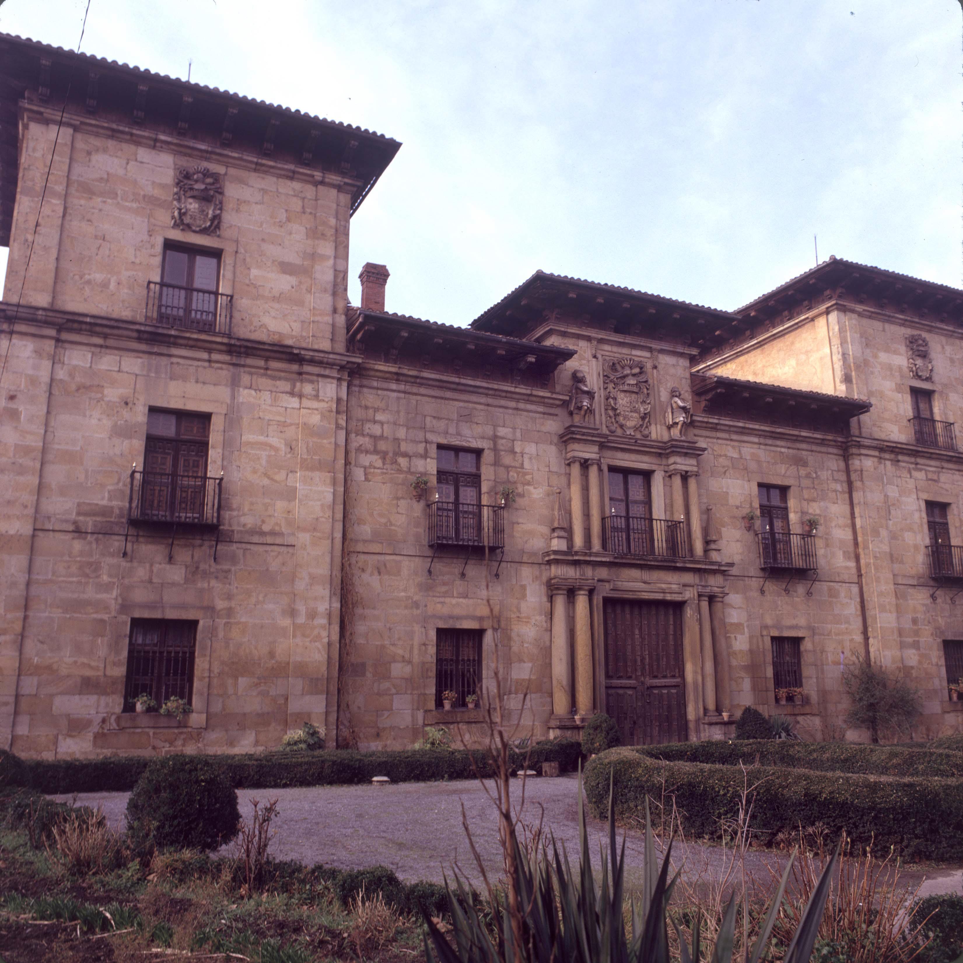 Nobleza Española - Página 20 K46A20031001174451661_G